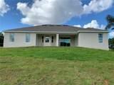 10640 Vista Del Sol Circle - Photo 5