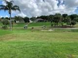 10640 Vista Del Sol Circle - Photo 6