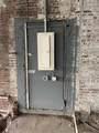 113 7TH Street - Photo 10
