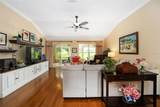 17035 79TH CLEARVIEW Avenue - Photo 17