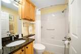 17035 79TH CLEARVIEW Avenue - Photo 29