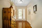 17035 79TH CLEARVIEW Avenue - Photo 6
