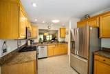 17035 79TH CLEARVIEW Avenue - Photo 8