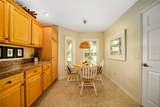 17035 79TH CLEARVIEW Avenue - Photo 9