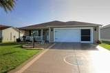 2393 Carriage Hill Way - Photo 4