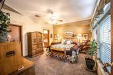 2188 County Road 245D - Photo 10