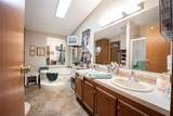 2188 County Road 245D - Photo 11