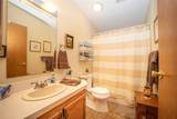 2188 County Road 245D - Photo 14