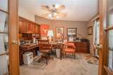 2188 County Road 245D - Photo 16