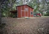 2188 County Road 245D - Photo 19
