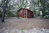2188 County Road 245D - Photo 20
