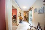 2188 County Road 245D - Photo 4