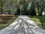 2208 Dogwood Circle - Photo 27