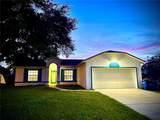 4017 Cardinal Pines Drive - Photo 1