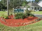 1307 Villa Lane - Photo 6