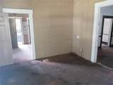 1002 Silver Springs Place - Photo 4