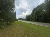 12620 Sunset Harbor Road Road - Photo 4