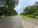 12620 Sunset Harbor Road Road - Photo 5