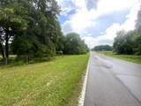 12620 Sunset Harbor Road Road - Photo 6