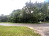 12620 Sunset Harbor Road Road - Photo 7
