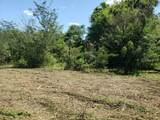 TBD Sw Sedgefield Farms Glen - Photo 3