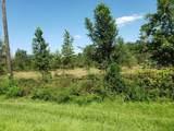 TBD Sw Sedgefield Farms Glen - Photo 4