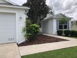 304 Knoll Place - Photo 1