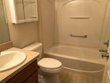 304 Knoll Place - Photo 18