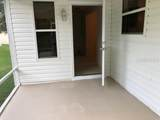 304 Knoll Place - Photo 22