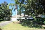 1223 Brightwater View Court - Photo 2