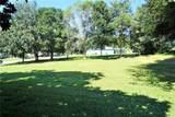 1223 Brightwater View Court - Photo 6