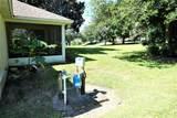 1223 Brightwater View Court - Photo 7