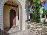 8340 Via Vittoria Way - Photo 3
