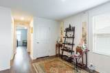 10022 Merry Fawn Court - Photo 17
