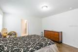 10022 Merry Fawn Court - Photo 19