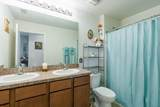 10022 Merry Fawn Court - Photo 22