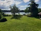 291 Riley Lake Drive - Photo 6