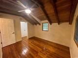 4052 21st Terrace - Photo 15