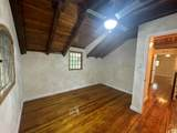 4052 21st Terrace - Photo 18
