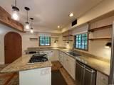4052 21st Terrace - Photo 2