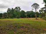 1204 Co Rd 315 - Photo 1