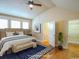 1003 50th Terrace - Photo 7