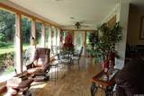 14905 Peggy Rd. - Photo 20