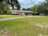 8041 State Road 100 - Photo 2
