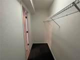 501 75TH Street - Photo 52