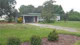551 County Road 630A - Photo 1