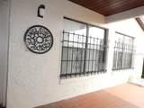 1831 Nicaragua Way - Photo 5