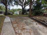 16 Rosalie Oaks Boulevard - Photo 33