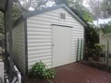 14708 Camp Mack Road - Photo 42