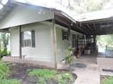 14708 Camp Mack Road - Photo 47